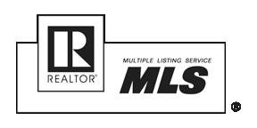 MLS-clear